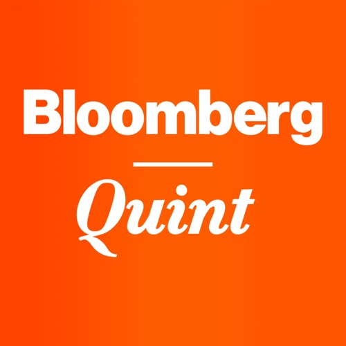 Bloomberg Opinion - Quint
