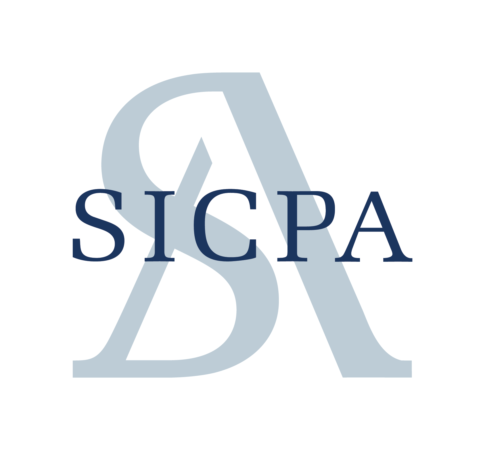 SICPA_8.31.21