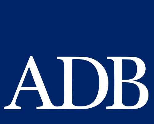 ADB-logo-asian-development-bank.png