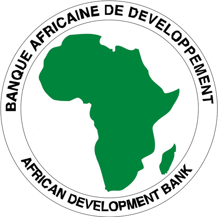African_Development_Bank_AfDB_logo.jpg