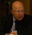 Robert J. Berg.