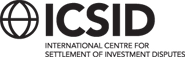 International_Centre_for_Settlement_of_Investment_Disputes_Logo.jpg