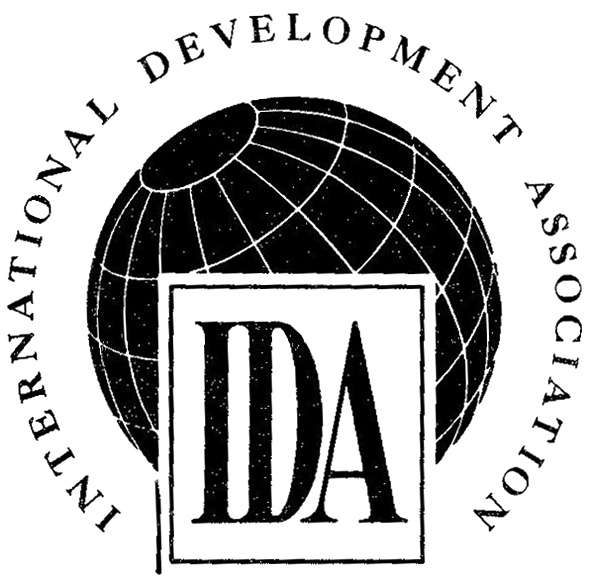 International_Development_Associationl_IDA_logo.jpg