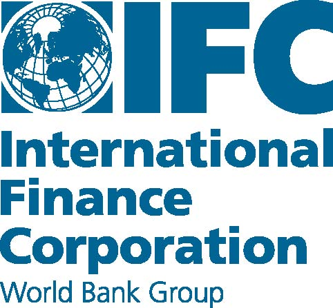 International_Finance_Corporation_IFC_logo.jpg