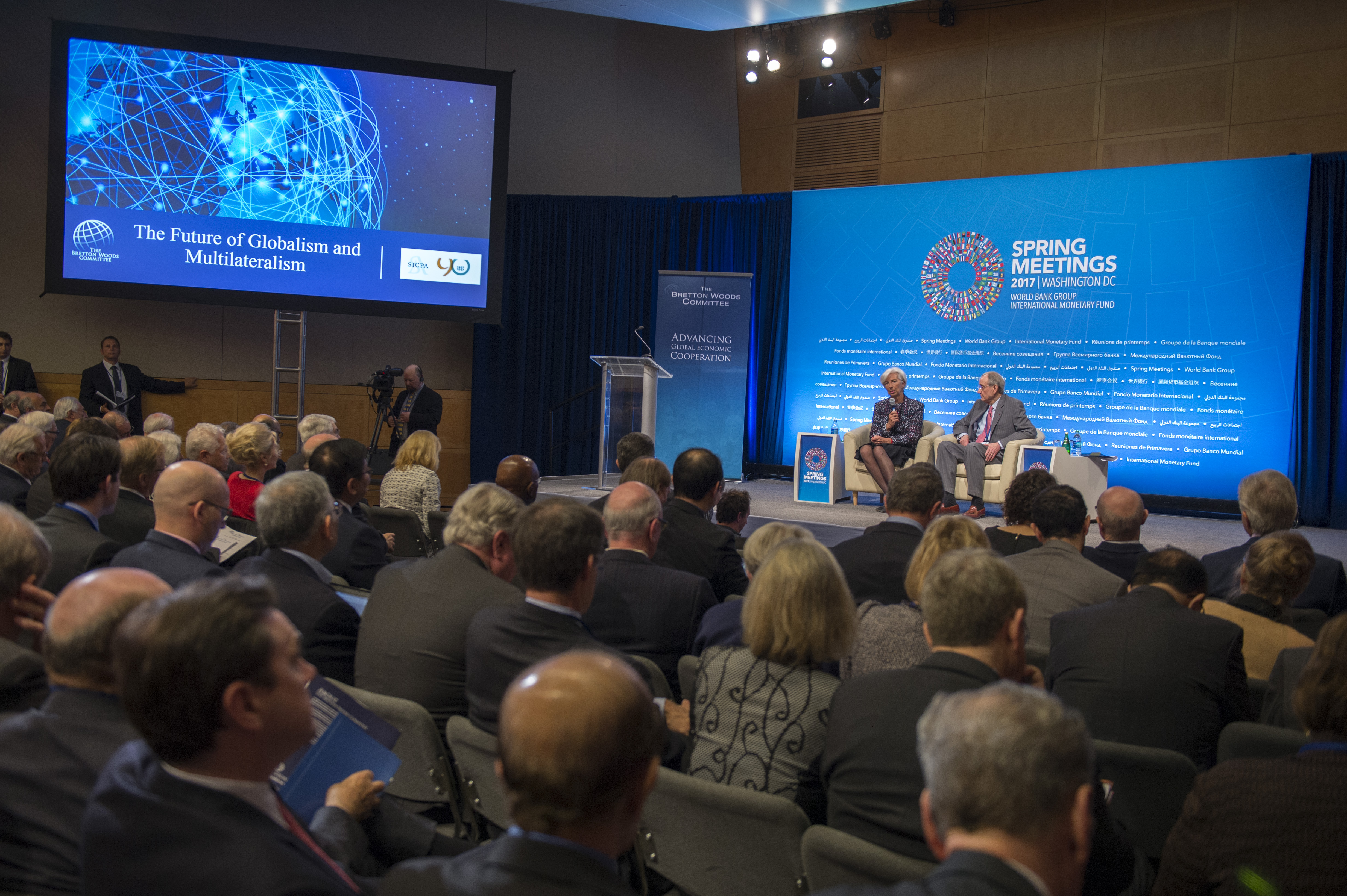 Event summary 2017 annual meeting the future of globalism and event summary 2017 annual meeting the future of globalism and multilateralism sciox Images