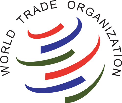 WTO-logo-1.png