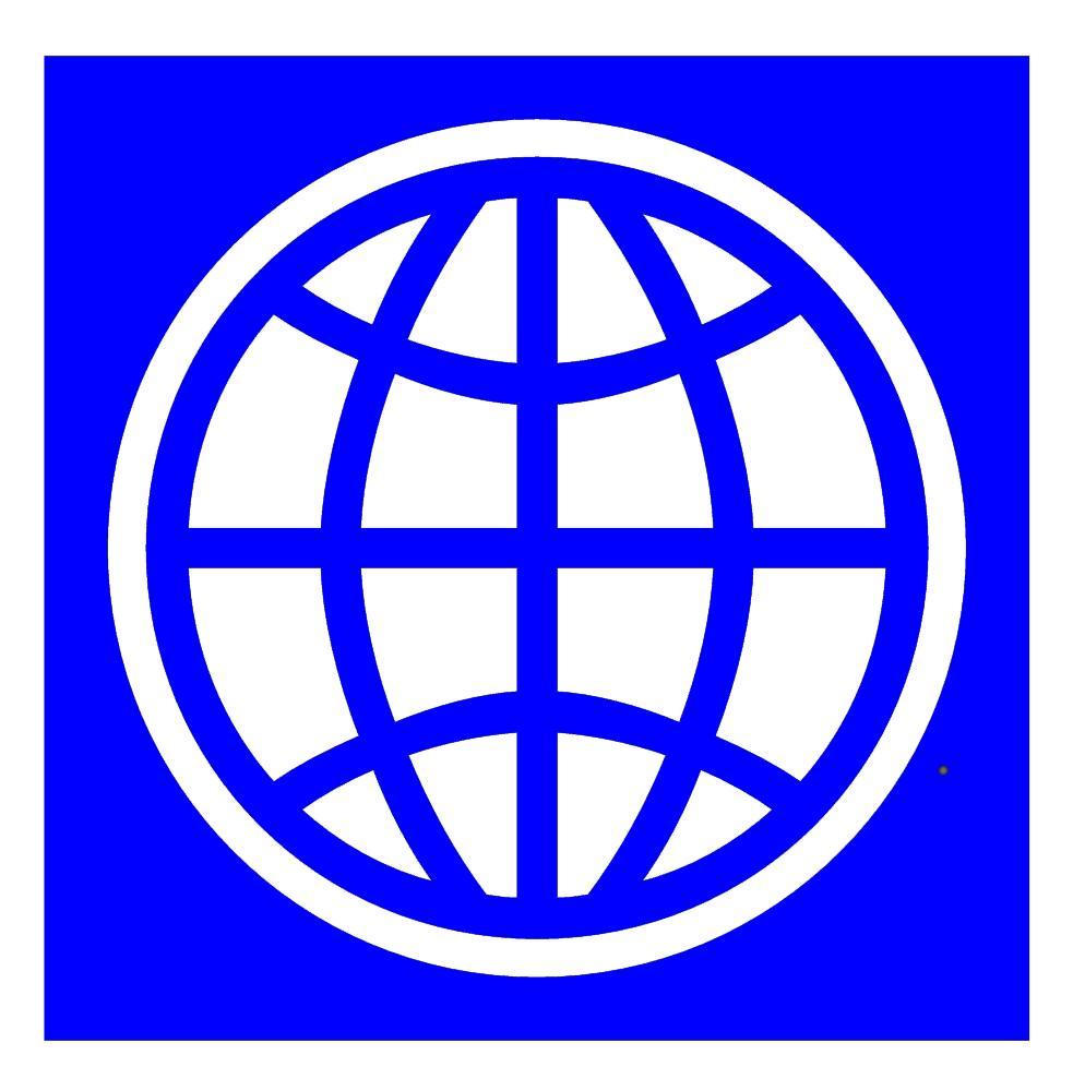 Did the Bretton Woods Agreements Succeed?