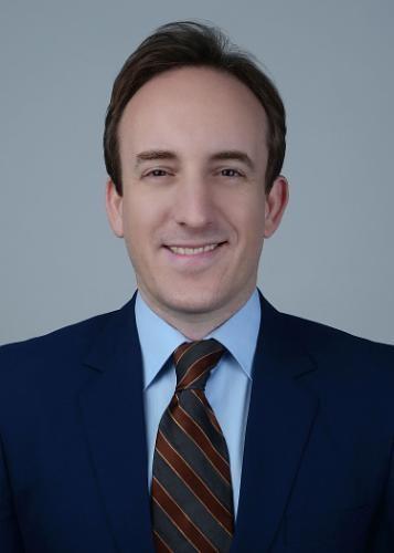 Zack Friedman.