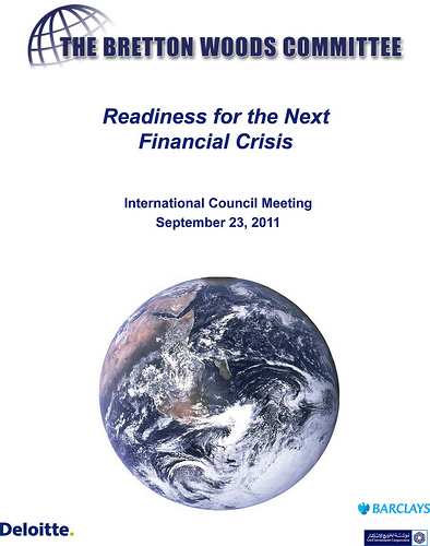 international_council_meeting_flyer.jpg